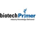 biotech Primer