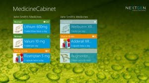 MedicineCabinet (5)