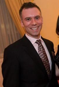 Paul DeMiglio