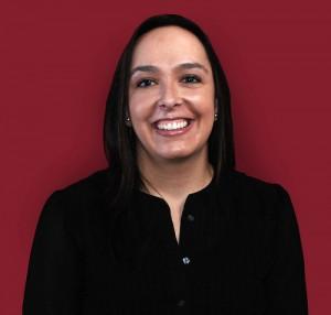 Melissa Kostinas