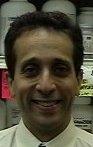 Joel L. Zive