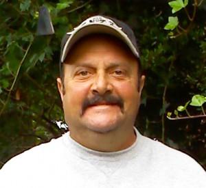 Charles Fazio