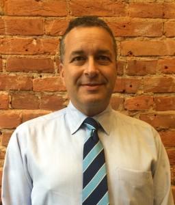 David Sheon