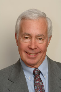 J. Joseph Marr, MD