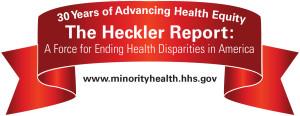 Heckler_Report_logo_ribbon_site_high