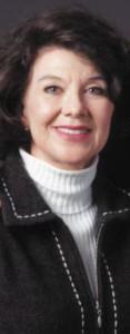 Desiree Lyon, American Porphyria Foundation