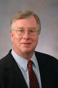 N. Lawrence Edwards, MD