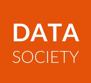 DataSociety