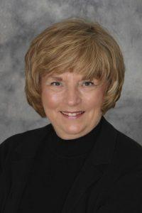 Patricia Kennedy