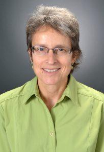 Ann Laramee